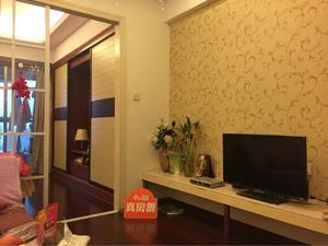中翔丽晶公寓