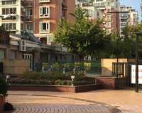 新时代花园小区图片