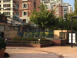新时代花园