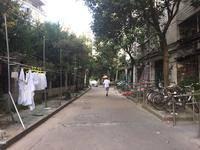 白玉新村小区图片