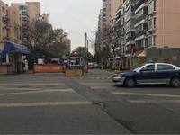 民康苑小区图片
