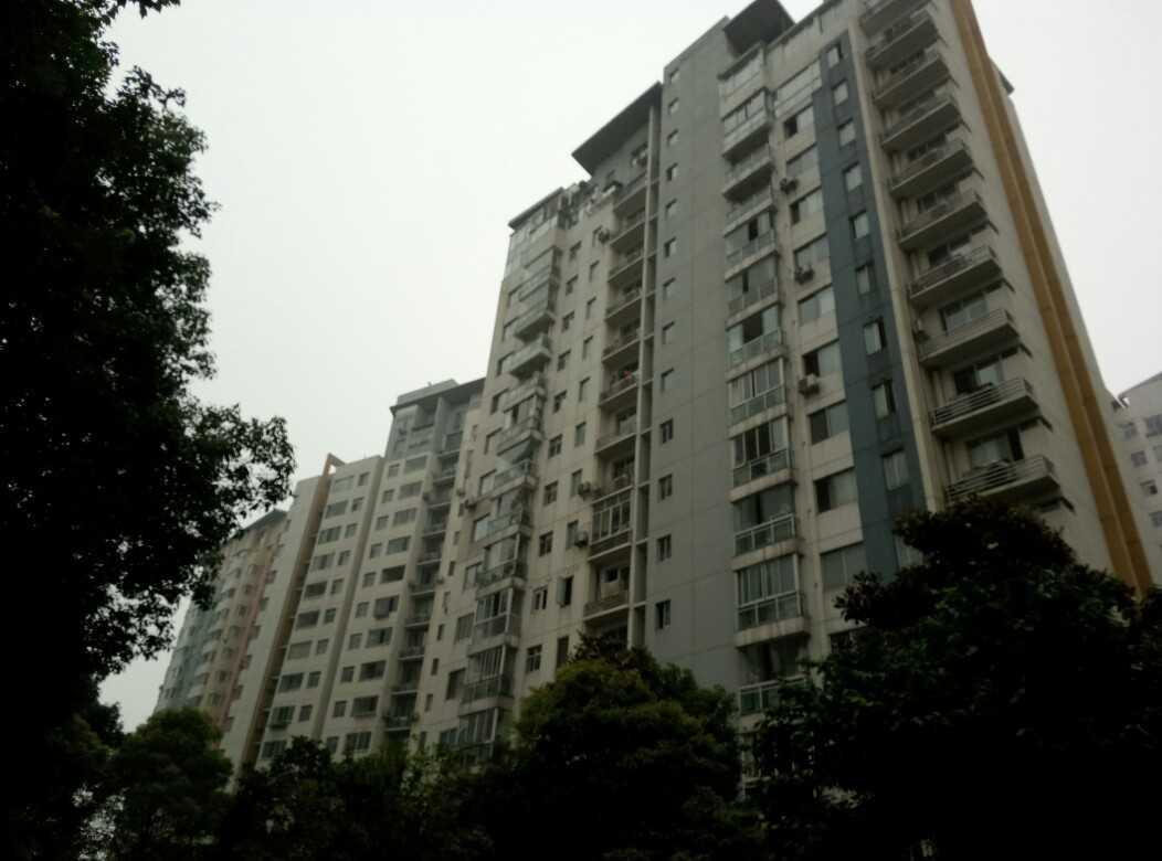 祥和名邸(公寓)