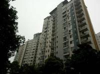 祥和名邸(公寓)小区图片
