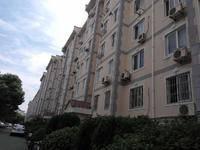 江中公寓小区图片