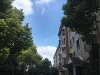 虹康花苑三期小区图片