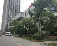 东方慧谷小区图片