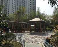 香泉小区小区图片