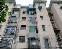 杨泰二村小区图片