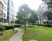 康桥水都(公寓)小区图片
