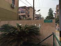 盛桥三村小区图片