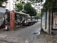 长海三村小区图片
