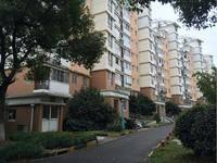 同方锦城二期(张扬北路555弄)小区图片
