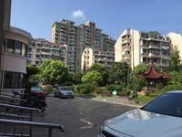 花木六街坊小区图片
