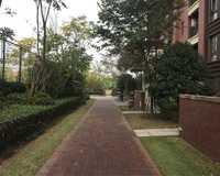 万科琥珀郡园(公寓)小区图片