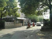 长风三村小区图片