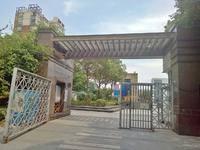 合生江湾国际公寓小区图片