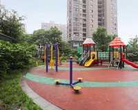 招商小石城香樟园小区图片