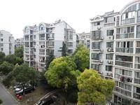 家旺新苑小区图片