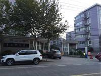 东方御花园一期(古美西路753弄)小区图片