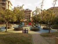 大华锦绣华城四街区小区图片