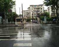 开鲁二村小区图片