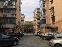 密山新村小区图片