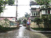 曹杨四村小区图片