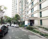 珠江香樟园小区图片
