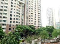 华祺苑小区图片