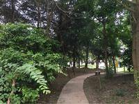 北九峰小区图片