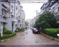 宝林七村小区图片