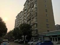 安亭新苑小区图片