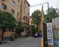 龙柏二村小区图片