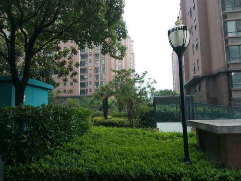 阳光水岸苑(公寓)