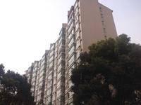 三湘世纪花城一二期小区图片