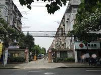 宜川一村小区图片