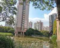 宝宸怡景园小区图片
