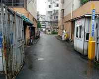 荻泾苑小区图片