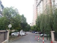 龙盛佳苑小区图片