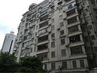 河滨大楼小区图片