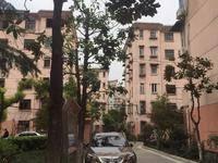 通河七村小区图片