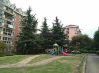 清馨苑小区图片