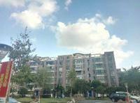 富隆苑小区图片