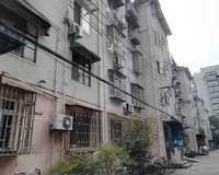 双辽新村小区图片