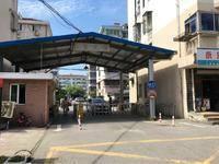 玉兰三村小区图片
