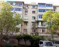 海江二村小区图片
