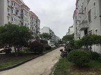 公捷苑小区图片