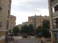 雅鹿新苑三期(公寓)小区图片