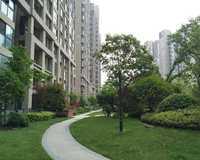 路劲翡丽湾(公寓)小区图片
