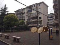 菊泉新村小区图片